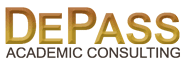 DePass Academic Consulting
